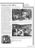 Next Section - Harding University Digital Archives - Page 6