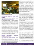 here - Agora Portal - Page 2