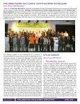 here - Agora Portal - Page 3
