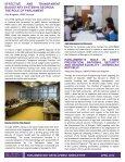 here - Agora Portal - Page 5