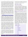 here - Agora Portal - Page 7
