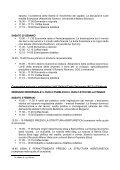 CORSO 1 FINANZA ETICA - Impronta Etica - Page 3