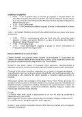 CORSO 1 FINANZA ETICA - Impronta Etica - Page 4