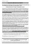 Page des Communiqués - Association des Maires du Finistère - Page 2