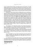 LA LIBERTAD CRISTIANA - Escritura y Verdad - Page 2