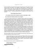 LA LIBERTAD CRISTIANA - Escritura y Verdad - Page 3