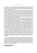 LA LIBERTAD CRISTIANA - Escritura y Verdad - Page 5