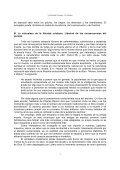 LA LIBERTAD CRISTIANA - Escritura y Verdad - Page 7