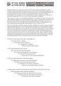 XXXV OJA final.pdf - Page 6
