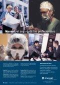 Lejos de la igualdad - Revista Profesiones - Page 2
