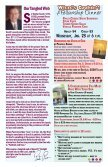 Download - Anchorage Baptist Temple - Page 2