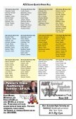 Download - Anchorage Baptist Temple - Page 5