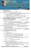 Download - Anchorage Baptist Temple - Page 7