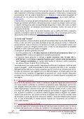 esodati - Centro Studi Lavoro e Previdenza - Page 2