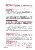 esodati - Centro Studi Lavoro e Previdenza - Page 4