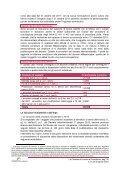 esodati - Centro Studi Lavoro e Previdenza - Page 5