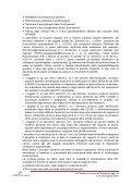 esodati - Centro Studi Lavoro e Previdenza - Page 6