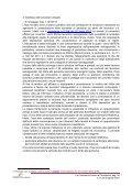 esodati - Centro Studi Lavoro e Previdenza - Page 7