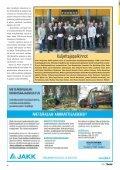 Einarin palkinnot - Page 3