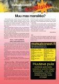 Einarin palkinnot - Page 4