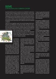 2° pdf - natural stone info