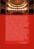 Brochure - Regione Basilicata - Page 3