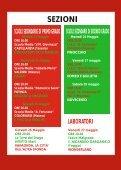 Brochure - Regione Basilicata - Page 5