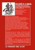 Brochure - Regione Basilicata - Page 6