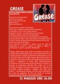 Brochure - Regione Basilicata - Page 7