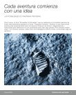 weld+vision 2.05 - dpiaca - Page 3