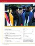 Magazine Fall/Winter 2012 - Austin College Magazine - Page 4