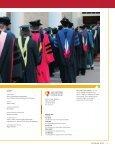 Magazine Fall/Winter 2012 - Austin College Magazine - Page 5