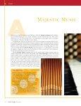 Magazine Fall/Winter 2012 - Austin College Magazine - Page 6