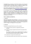 Guidance Notes United Kingdom Memory of the World Register - Page 2
