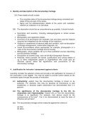 Guidance Notes United Kingdom Memory of the World Register - Page 3