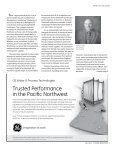 Pacific Northwest Clean Water Association Newsletter Fall ... - pncwa - Page 5