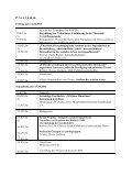 Politische Grundlagen der sozialen Demokratie - Einbeziehung des ... - Page 3
