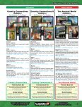 Content-Area Reading (Social Studies) (pages 24 ... - Mind Resources - Page 2