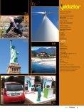 9. Sayı - Yıldız Teknik Üniversitesi - Page 5