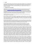 Solicitation Number Date Printed Date Issued Procurement Officer ... - Page 3
