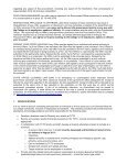 Solicitation Number Date Printed Date Issued Procurement Officer ... - Page 4