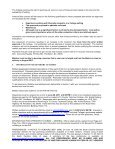 Solicitation Number Date Printed Date Issued Procurement Officer ... - Page 5