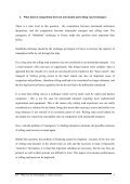 Deliverable 5 - mountain.PROJECTS - Page 4