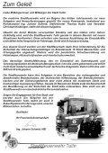 Stadtfeuerwehr Tulln - Seite 2