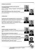 Stadtfeuerwehr Tulln - Seite 7