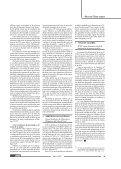 informe tributario - AELE - Page 3