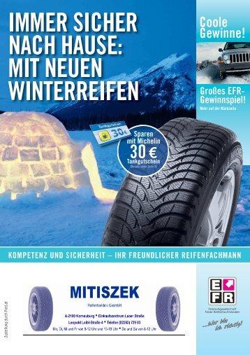 012345467 96 4 4 5 496 4 4 46 2 66 - Reifen-Korneuburg.at