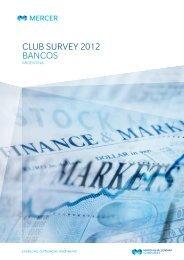 Vea el folleto - iMercer.com