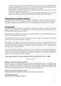 CQ Crouin 30/11/2010 - Ville de Cognac - Page 2
