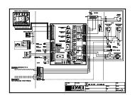 GE 420 VP,VPC.BY-PASS-DK - Genvex